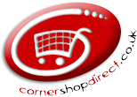 cornershopdirect (Master Data)