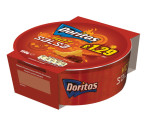 Doritos Hot Salsa PMP1.29
