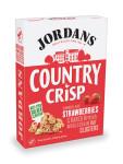 Jordans Country Crisp Strawb