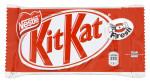 KitKat 4 Finger Milk